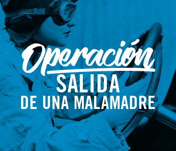 108-operacionsalidadirect-destacadapost-01 (2)