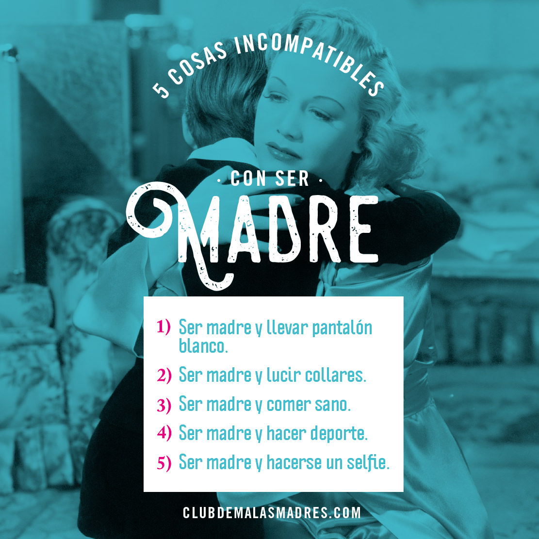 12_incompatible_madre-01(1)