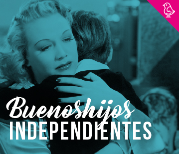 34-independientes-destacadapost-01