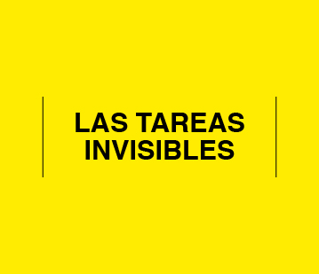 89-tareasinvisibles-destacadapost-01