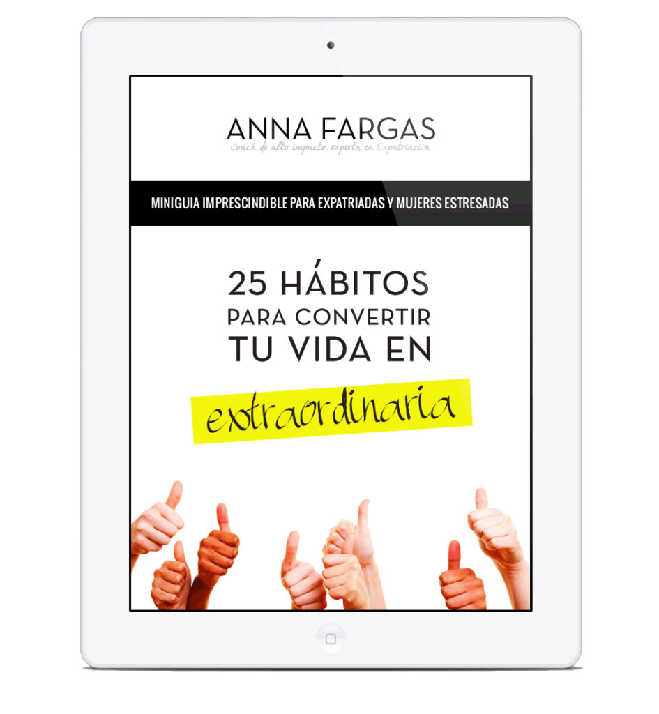 AnnaFargas_ebook