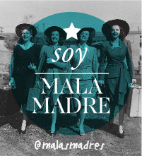 Club de MALASMADRES
