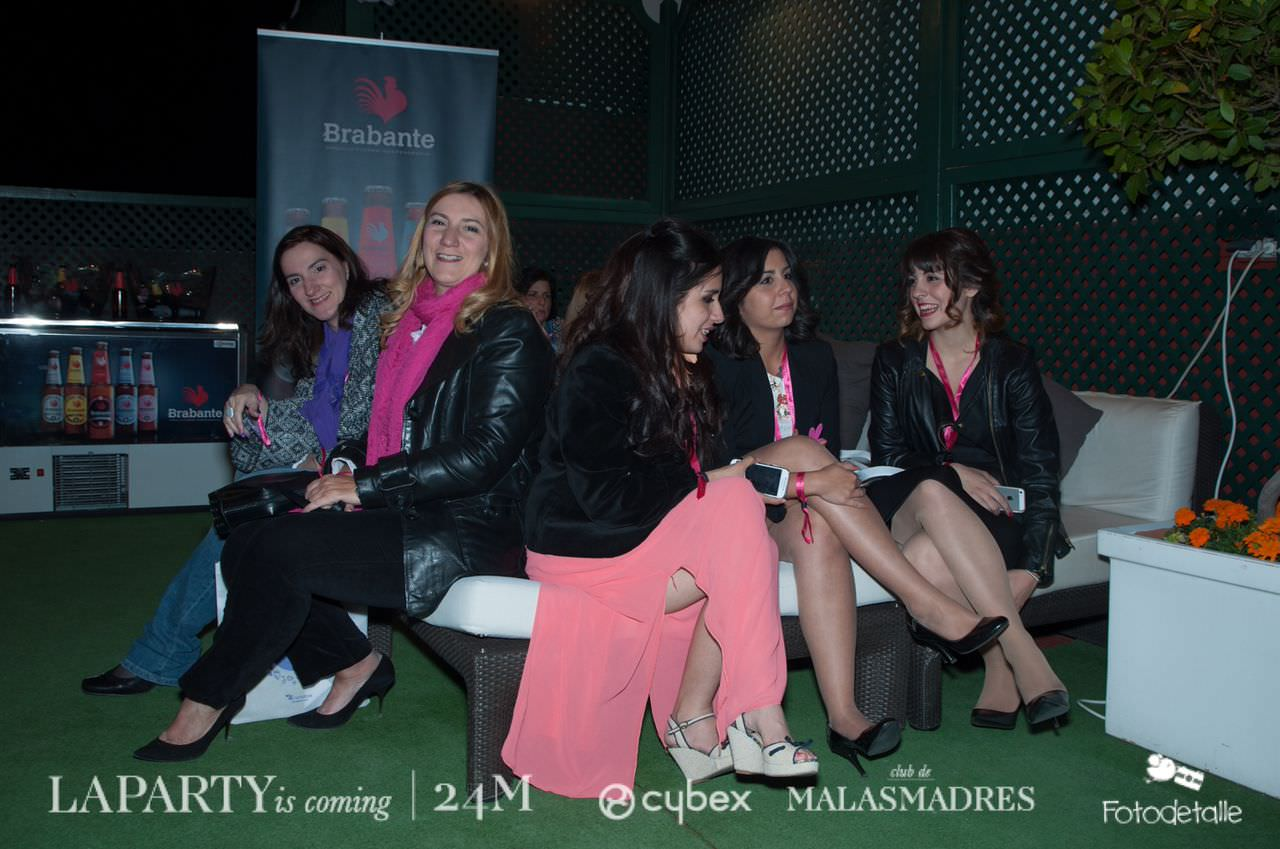 LAPARTY_malasmadres_16