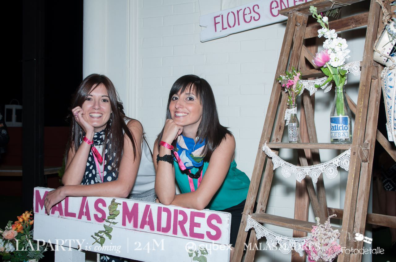 LAPARTY_malasmadres_18