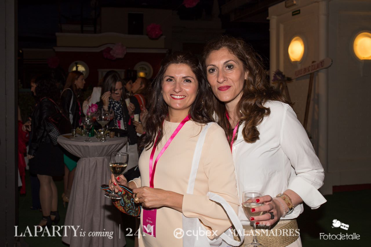 LAPARTY_malasmadres_22