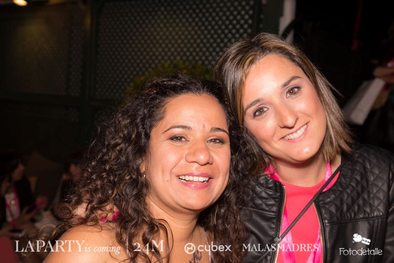 LAPARTY_malasmadres_29