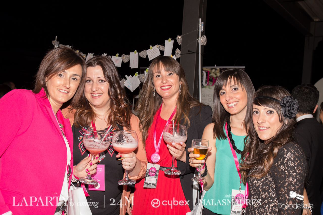 LAPARTY_malasmadres_5