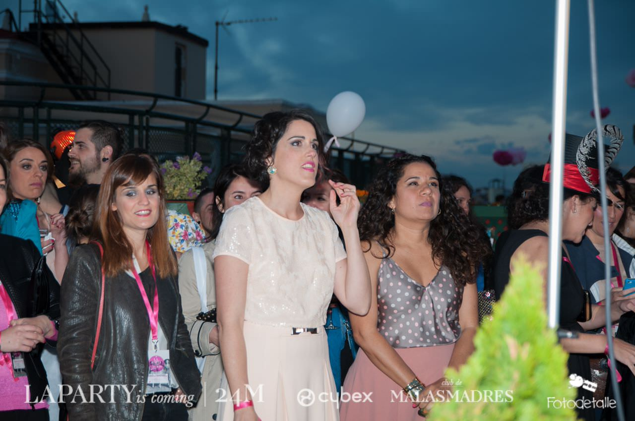 LAPARTY_malasmadres_6