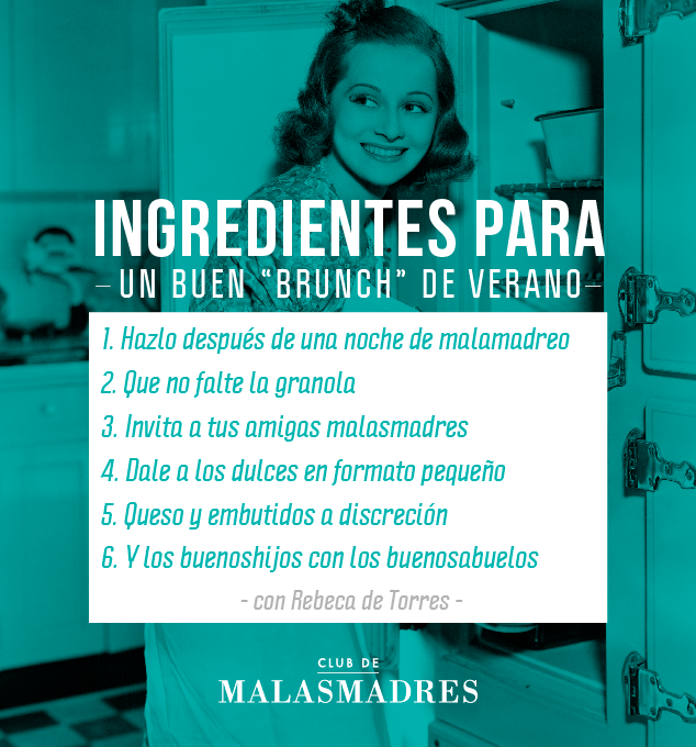 Malasmadres-BRUNCH