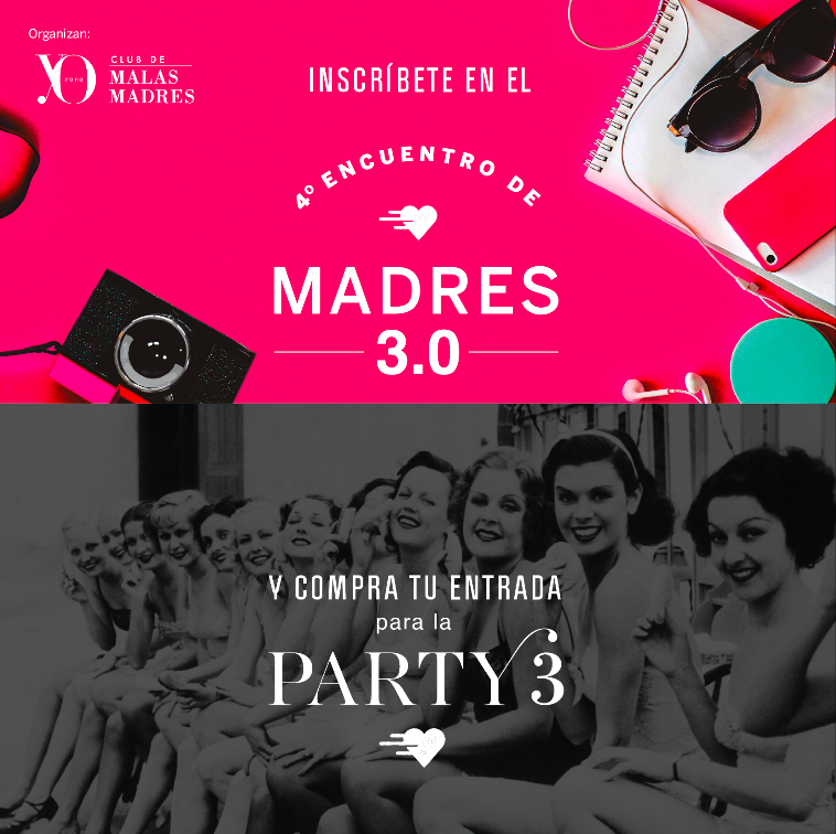 Malasmadres-PARTY(1)