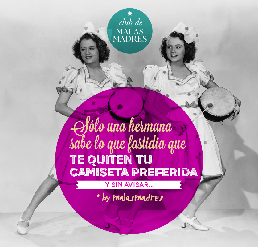 Malasmadres_hermanas