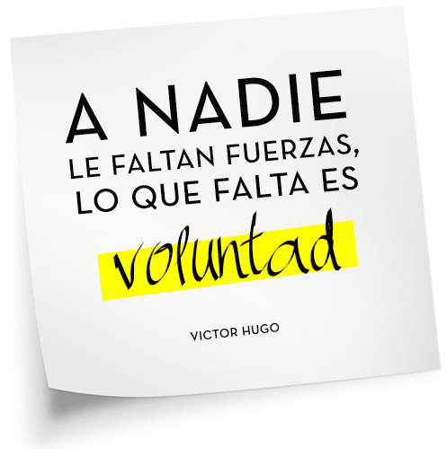fuerza-voluntad-victor-hugo2