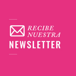 home-cuadrado-newsletter