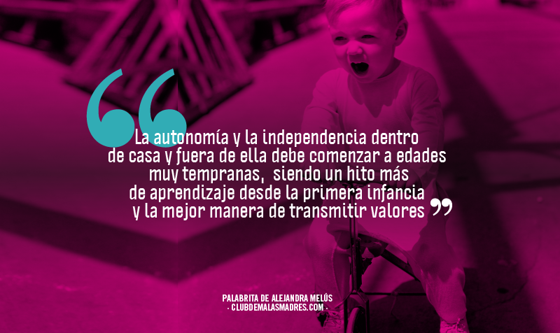 independencia-hijos