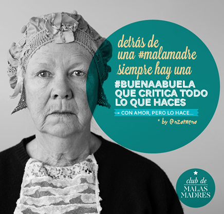 malasmadres_TIP_abuelos