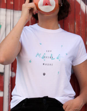 mmshop_camiseta-letras