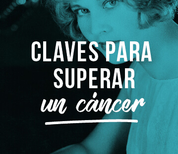 superar-un-cancer