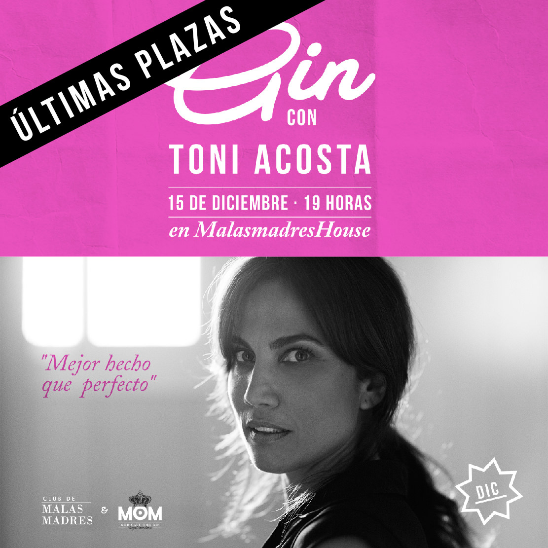 ungincon_toniacosta_Ultimasplazas-01